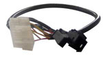 Replacement Vehicle Specific Cable for Grom integration kits
