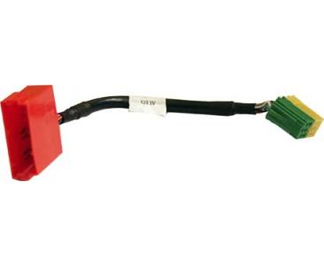 Audi Harness Cable