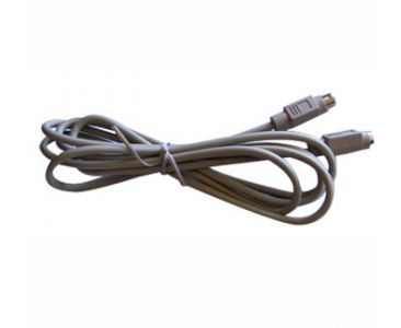 3m MiniDin extension cable for Grom integration kits